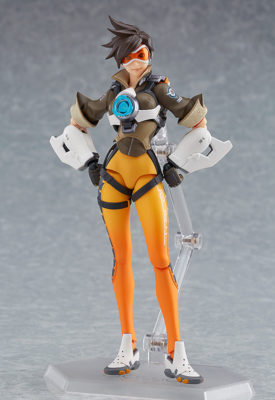 Tracer – Figma