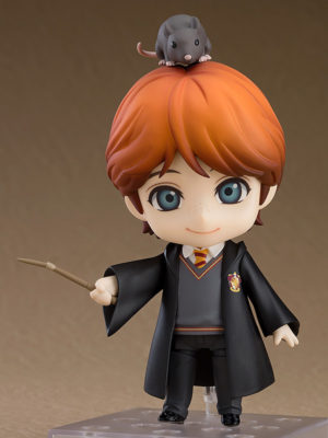 Ron Weasley – Harry Potter – Nendoroid