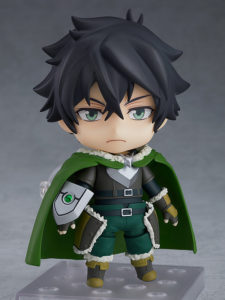Shield Hero – The Rising of the Shield Hero – Nendoroid