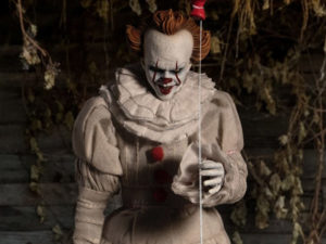 Pennywise – It (2017) – One:12 Collective