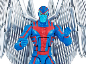 Archangel – X-Men – Marvel Legends