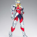 Merak Beta Hagen – Saint Seiya – Cloth Myth EX