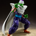 Piccolo 2.0 – Dragon ball: Z – S.H.Figuarts