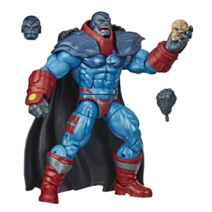 Apocalypse – X-Men – Marvel Legends Deluxe
