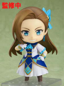 Catarina Claes – My Next Life as a Villainess: All Routes Lead to Doom – Nendoroid